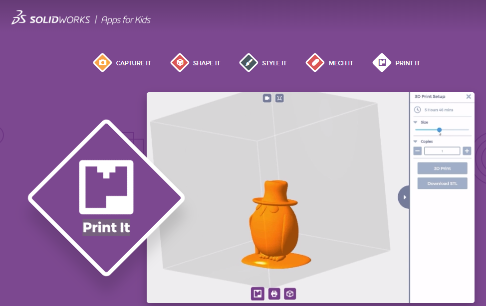 Blog | Sindoh 3D Printer | Unmistakable Sindoh