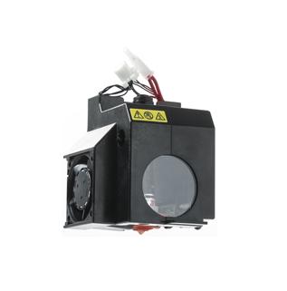 DP201喷嘴
