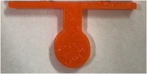 FAQs | Sindoh 3D Printer | Unmistakable Sindoh