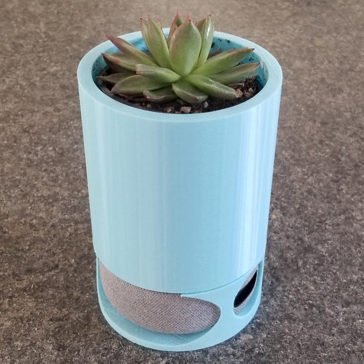 Alexa Cup for Echo Dot V3