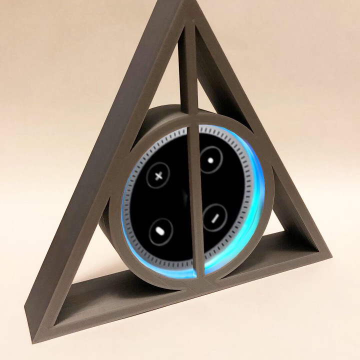 Deathly Hallows Echo Stand1